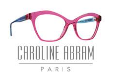 Caroline_Abram