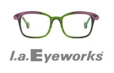 la_eyeworks